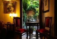 Bar Locanda Novecento Venezia