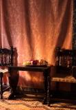 living_room_locandanovecento_venezia_3T1A7558