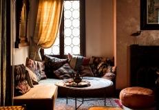 living_room_locandanovecento_venezia_3T1A7563