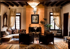 living_room_locandanovecento_venezia_3T1A7504