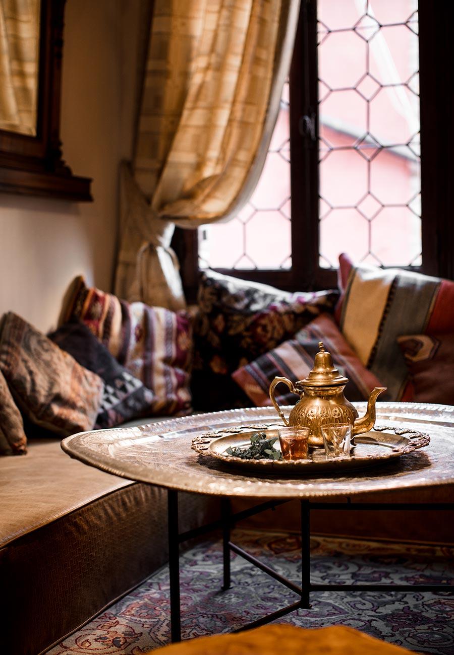 Living_room_locandanovecento_venezia_3T1A7537 ·  Living_room_locandanovecento_venezia_3T1A7504 · Living Room Locanda  Novecento Venezia
