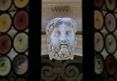 Detail Locanda Novecento Venezia