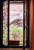 detail_staff_locandanovecento_venezia_3T1A7304