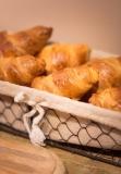 breakfast_locandanovecento_venezia_3T1A7092