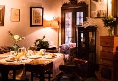 breakfast_locandanovecento_venezia_3T1A7109