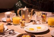 breakfast_locandanovecento_venezia_3T1A7104