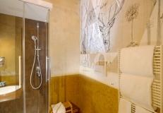 rooms_locandanovecento_venezia25