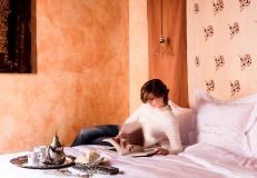 rooms_locandanovecento_venezia_3T1A7192