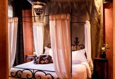 rooms_locandanovecento_venezia_3T1A7258