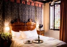 rooms_locandanovecento_venezia_3T1A7311