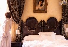 rooms_locandanovecento_venezia_3T1A7320