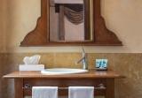 Bathroom Locanda Novecento Venezia