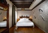 rooms_locandanovecento_venezia22