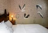 rooms_locandanovecento_venezia23
