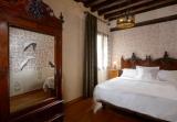 rooms_locandanovecento_venezia24
