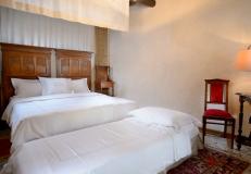 rooms_locandanovecento_venezia26