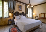 rooms_locandanovecento_venezia27
