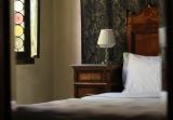 Rooms Locanda Novecento Venezia