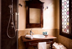 rooms_locandanovecento_venezia_3T1A7132