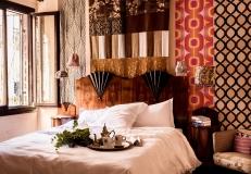 rooms_locandanovecento_venezia_3T1A7145