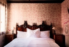 rooms_locandanovecento_venezia_3T1A7216